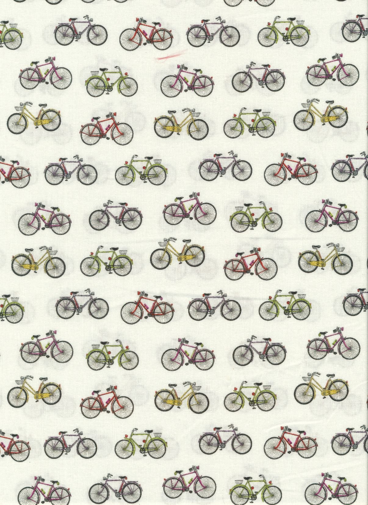 Bicycle (2)